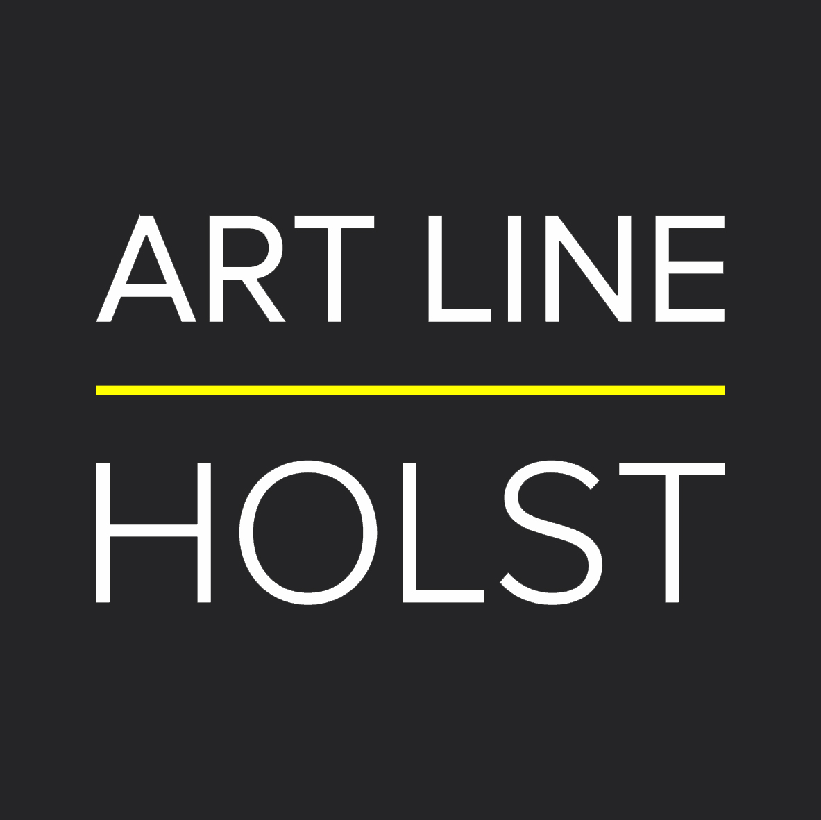 Artline Holst